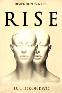 RISE(small)-200x300