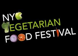 NYC V.egetarian Food Fest (black)jpg