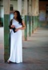 Nerisa White Dress 1unnamed