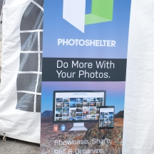 Photoville 2015 {Photography Credit Fred Sly}