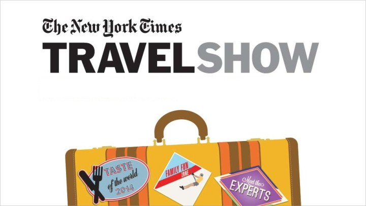 new-york-times-travel-show