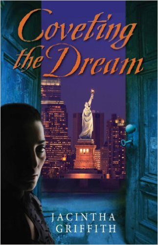 Coveting the Dream {A BookReview}