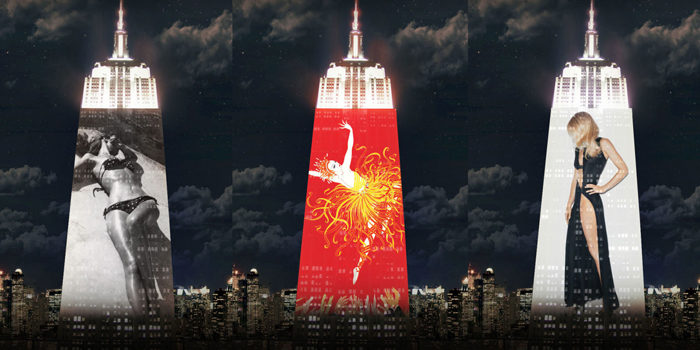 hbs-bazaar-150-empire-state-cover-700x350