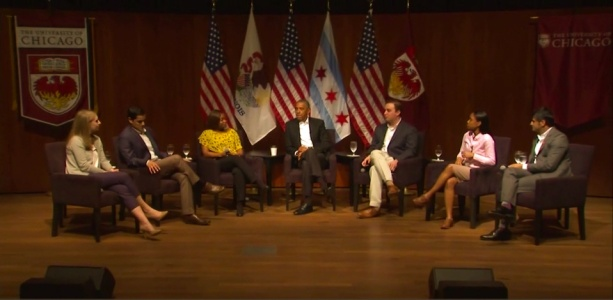 Obama (Chicago full panel)_2017-04-24-13-03-51_edited
