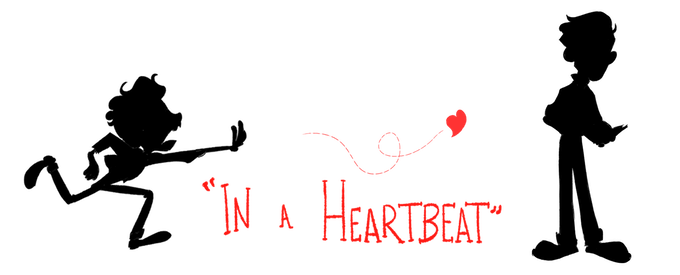 In A Heartbeat1