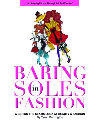 BARING-SOLES-Book-Cover